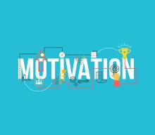 SERUM 4: Motivasi – Muda, Cantik dan Energik