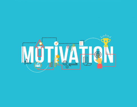 SERUM 7: Motivasi – Never Stop Learning