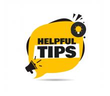 SERUM 5: Tips Sales – BERAPA ANGKA SALES CLOSING RATIO ANDA