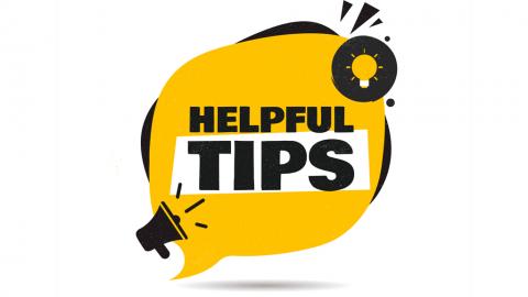 Tips Sales: Komunikasi Penjualan yang Efektif